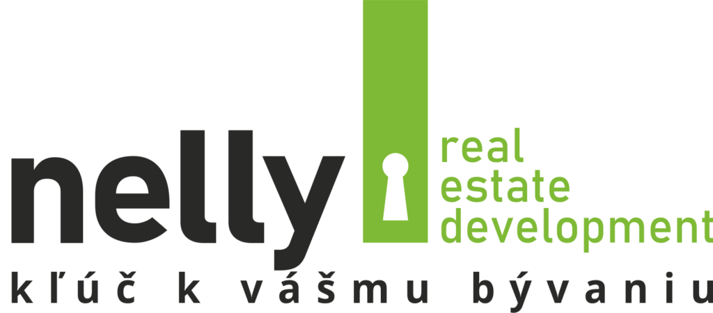 nelly consulting logo